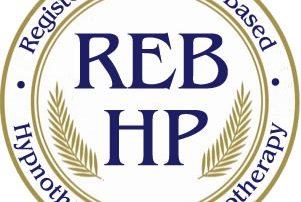Register for Evidence-Based Hypnotherapy and Psychotherapy (REBHP)