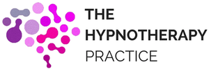 The Hypnotherapy Practice Edinburgh Logo