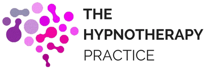 The Hypnotherapy Practice Edinburgh Mobile Retina Logo